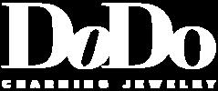Dodo Logo