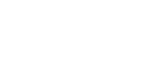 Union Glashütte Logo