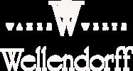 Wellendorff Logo