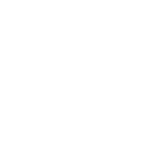 Armband-Verlauf: 20 zu 18 mm