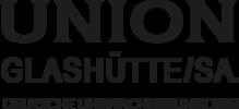 Union Glashütte
