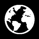 Zweite Zeitzone (GMT)