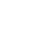3 frei bewegliche Diamanten auf dem Zifferblatt
