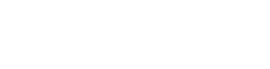 Tamara Comolli Logo
