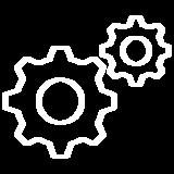 Powermatic 80 Automatikuhrwerk