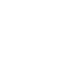 ETA 2681 Automatikuhrwerk