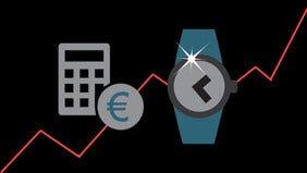 Uhren als Wertanlage: Unsere Tipps
