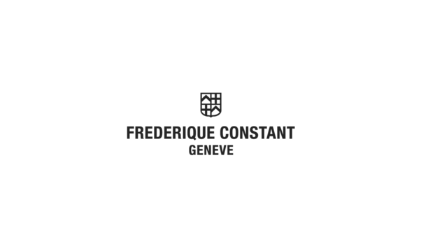 Uhren von Frederique Constant