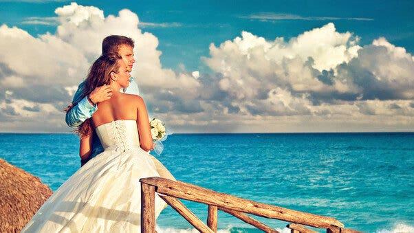 Verlobungsorte - romantische Ideen für den Antrag!