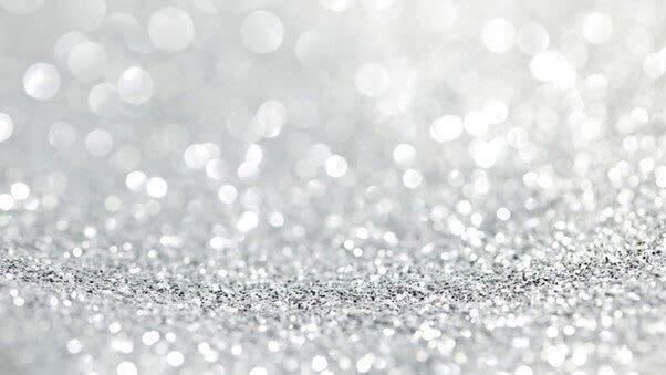 Verlobungsringe Diamanten | Solitär, Pavé und mehr | Brogle-Ratgeber