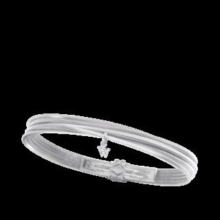 Wellendorff Armband Pures Glück 3.4740_WG