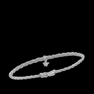 Wellendorff Armband Silky 3.4577_WG