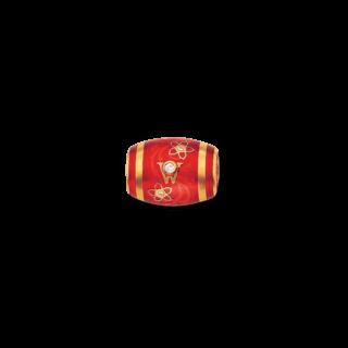 Wellendorff Ronde Orange 9.9346_GG