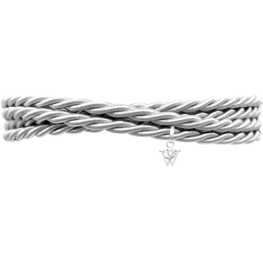 Wellendorff Armband Silky Quartett 3.4629_WG