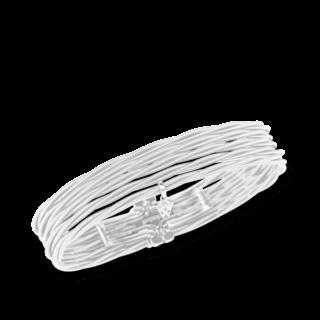 Wellendorff Armband Zartes Glück 3.4736_WG