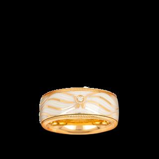 Wellendorff Ring Lebenslust 6.7161_GG