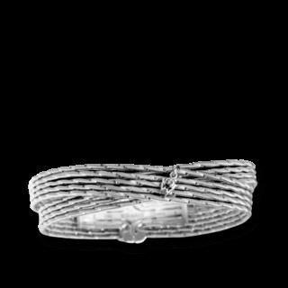 Wellendorff Armband Sonnenglanz Duett 3.4730_WG
