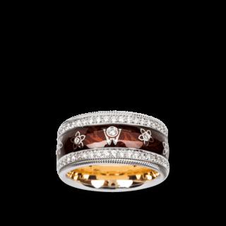 Wellendorff Ring Brillantengel 6.7027_WG