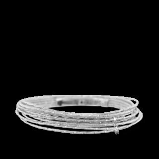 Wellendorff Armband Sonnenglanz klein 3.4701_WG
