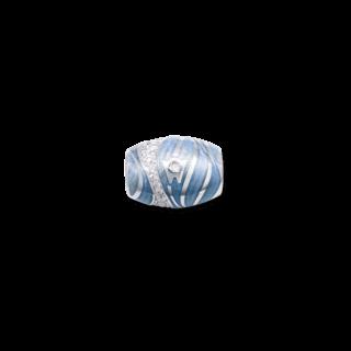 Wellendorff Ronde Eismeer groß 9.9667_WG