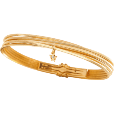 Wellendorff Armband Pures Glück 3.4740_GG