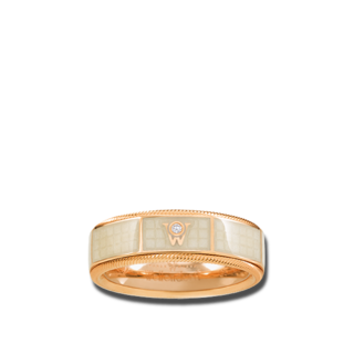 Wellendorff Ring Trüffelspiel 6.7215_GG