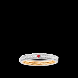 Wellendorff Ring Mein Herz 6.7255_WG