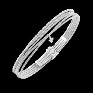 Wellendorff Armband Sonnenglanz Quintett 3.4757_WG