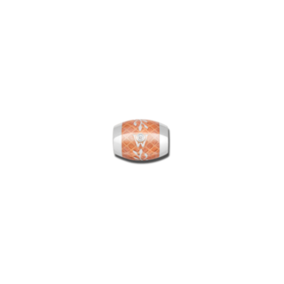Wellendorff Ronde Vergissmeinnicht Rosé 9.96937_WG