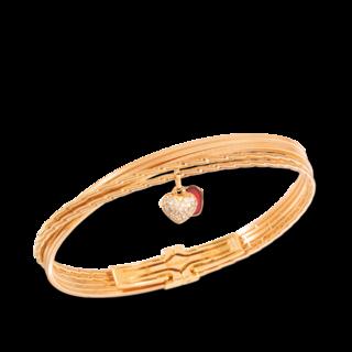 Wellendorff Armband Zweiklang 3.4761_GG