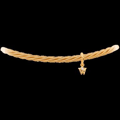 Wellendorff Armband Comtesse 3.4447_GG