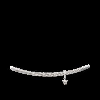 Wellendorff Armband Comtesse 3.4447_WG
