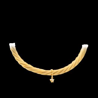 Wellendorff Armband Prinzesse 3.4526_GG