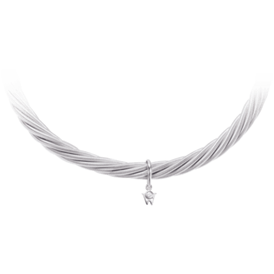 Wellendorff Armband Prinzesse 3.4526_WG