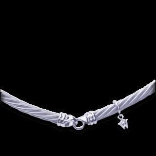 Wellendorff Collier Prinzesse 4.6138_WG