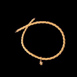 Wellendorff Collier Silky 4.6310_GG