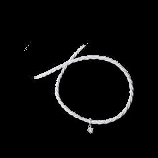 Wellendorff Collier Silky 4.6310_WG