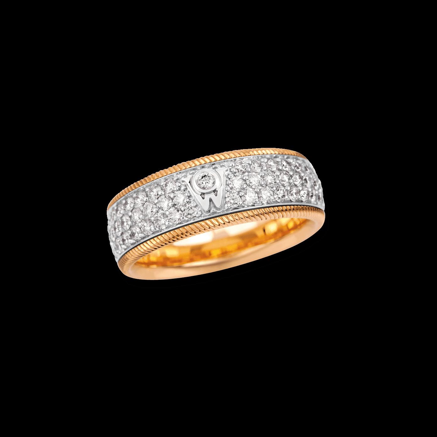 Lupenreiner diamant 2 karat preis