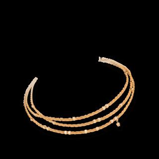 Wellendorff Collier Goldspiel 4.6660_GG