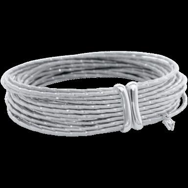 Wellendorff Armband Sonnenglanz 3.4690_WG