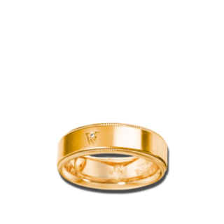 Wellendorff Ring Brillant-Adonis 6.6928_GG