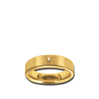 Wellendorff Ring Brillant-Adonis 6.6928_GG