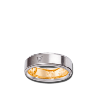 Wellendorff Ring Brillant-Adonis 6.6928_WG