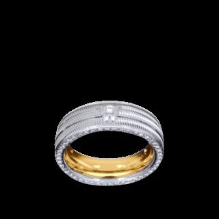 Wellendorff Ring Brillant-Eva 6.6922_WG