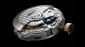 Wie funktioniert eine Automatik-Uhr | Brogle Uhren-Ratgeber
