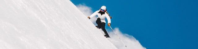Wintersport - Brogle