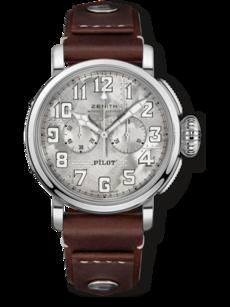 Zenith Pilot Type 20 Chronograph 45mm