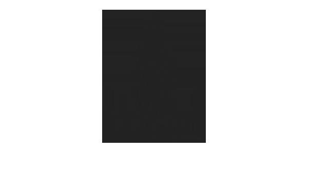 Zu den Christian Bauer Trauringen